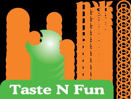 (中文) 品嚐美饌佳餚,其樂無窮。 嚐悅為大家搜羅各地美食,引領各位嚐鮮探秘,尋找美食中的無限喜悅。